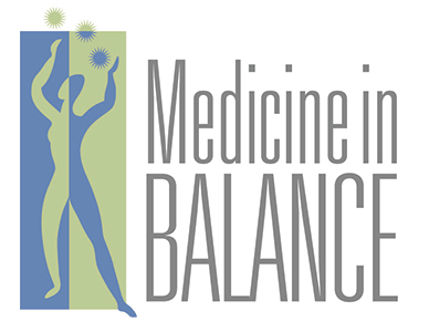 Find Functional Medicine Doctors in PA, Herbal Medicine